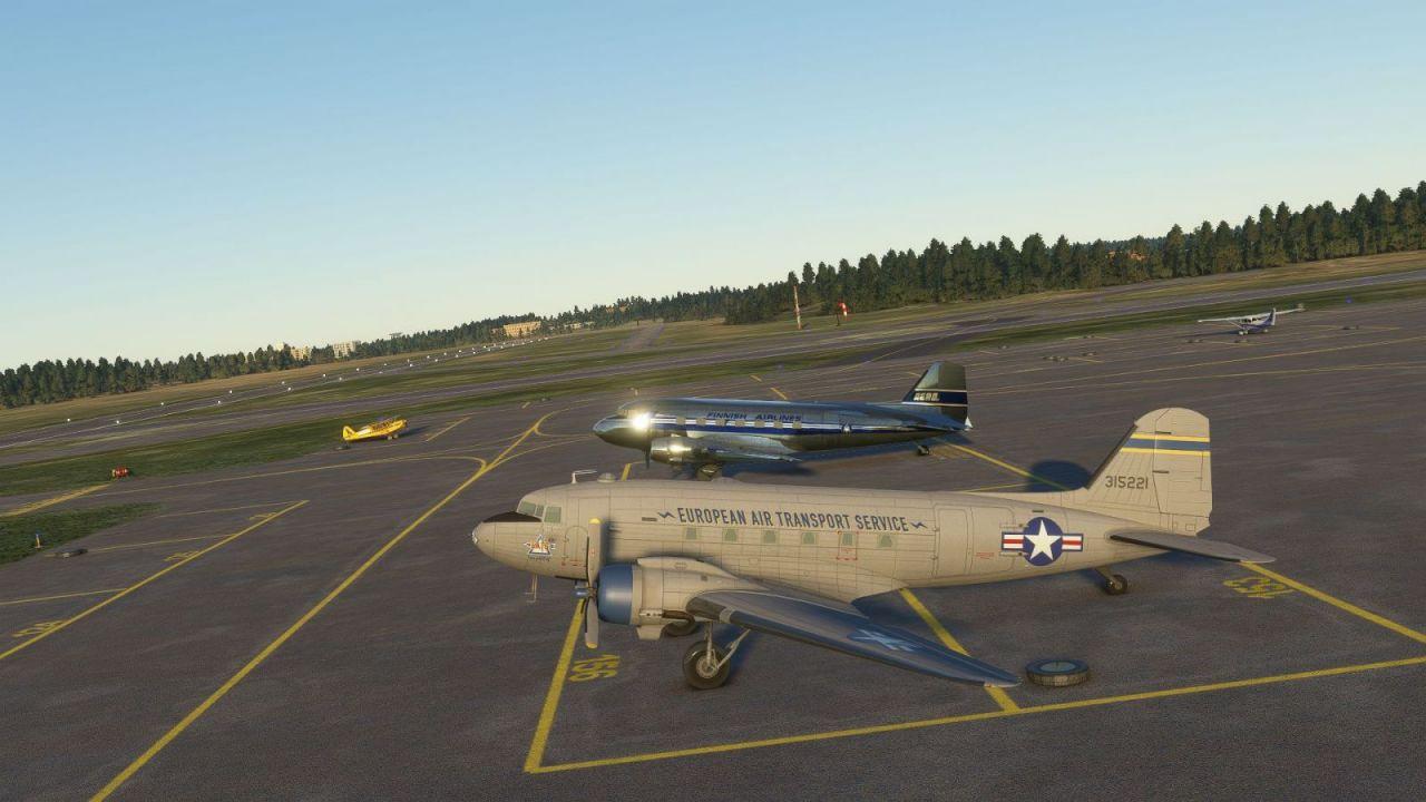 C-47.1.jpg