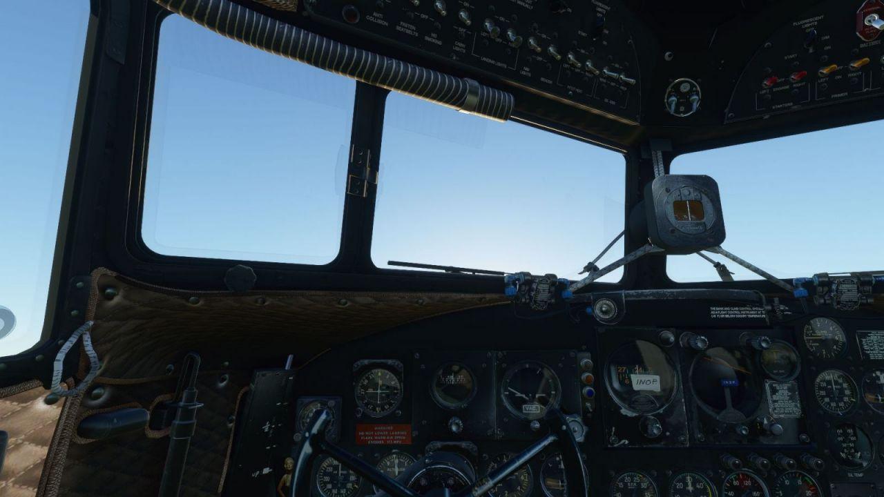 C-47.2.jpg