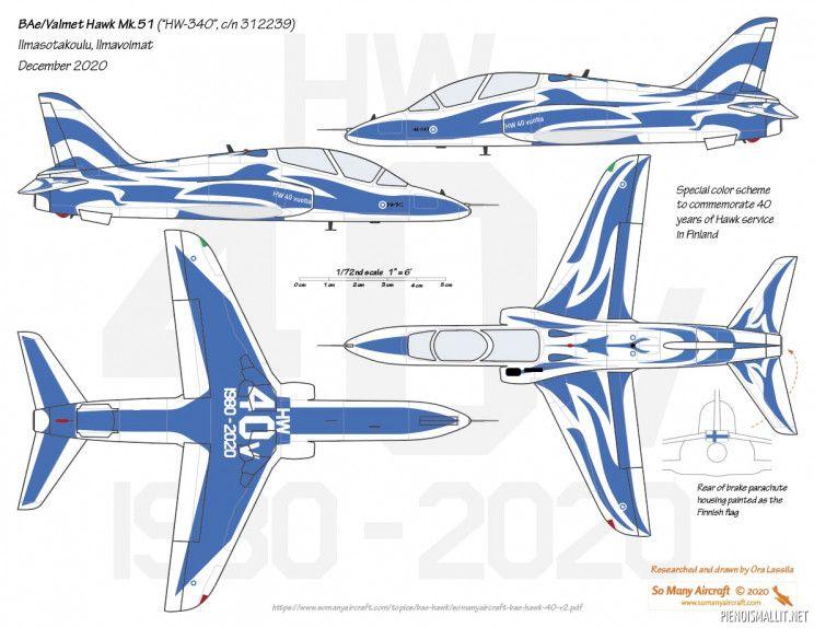 HW-340.jpg