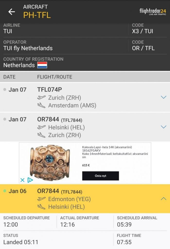 Screenshot_20210107-224343_Flightradar24.jpg