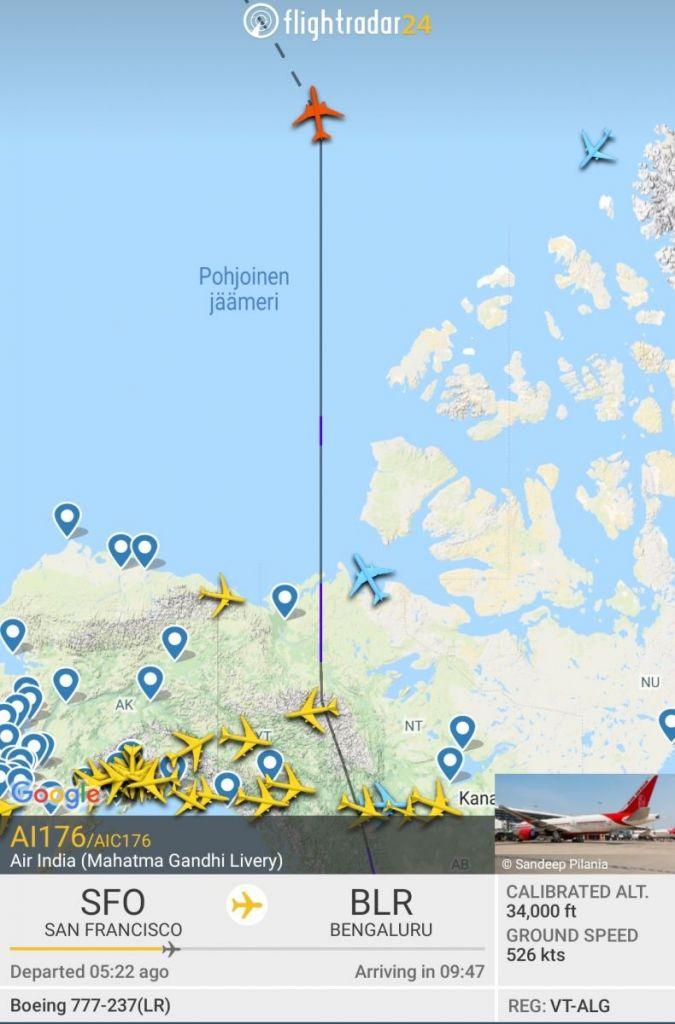 Screenshot_20210110-122052_Flightradar24.jpg