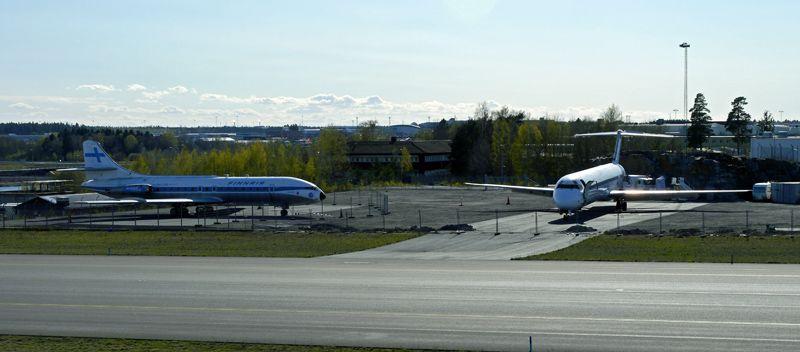 Caravelle Arlanda 4_2015.jpg