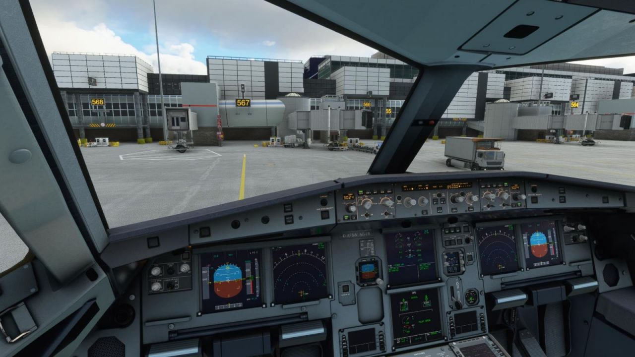 FlightSimulator 2021-02-24 12-37-13-10.jpg