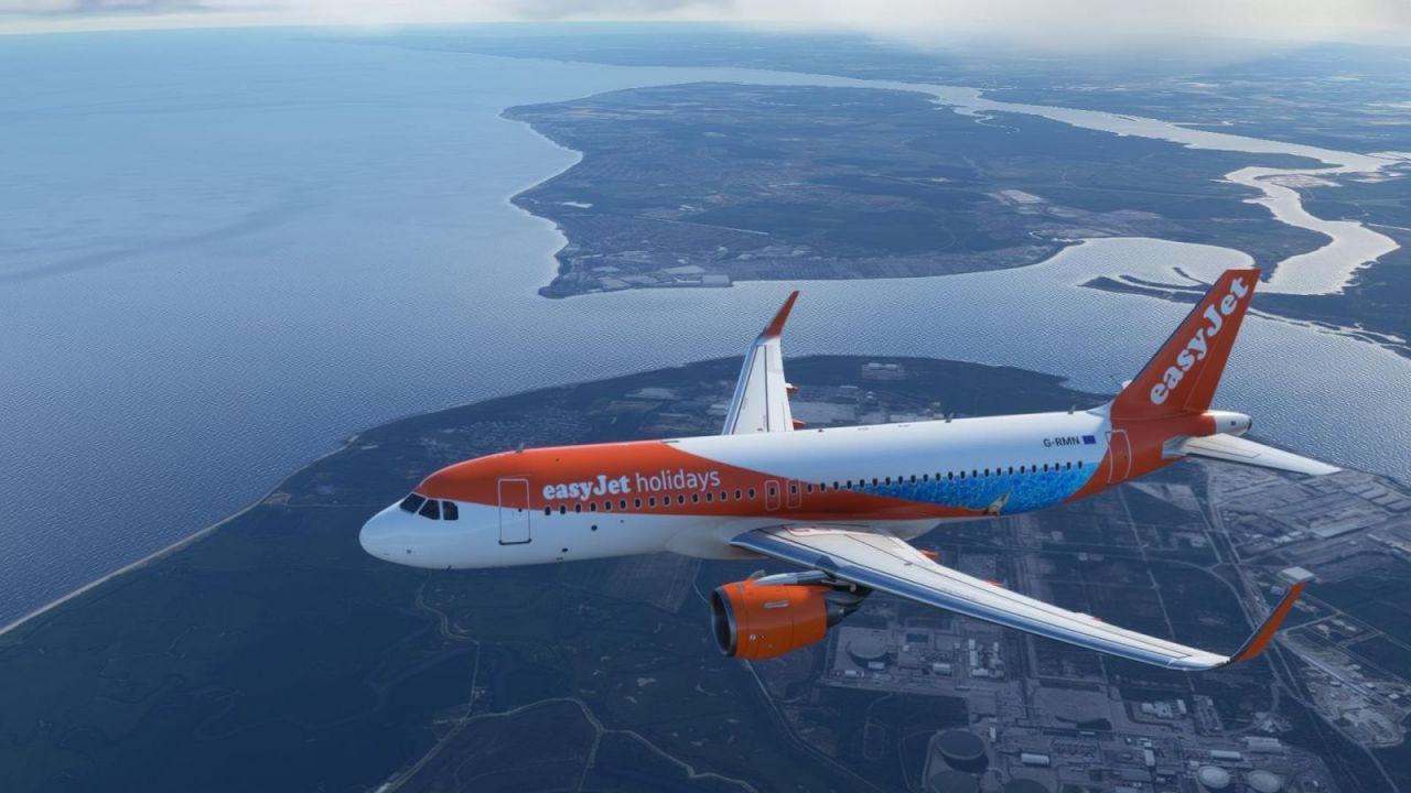 FlightSimulator 2021-02-24 13-03-23-42.jpg