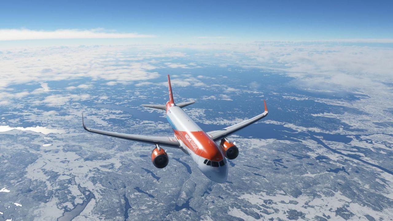 FlightSimulator 2021-02-24 14-22-48-90.jpg