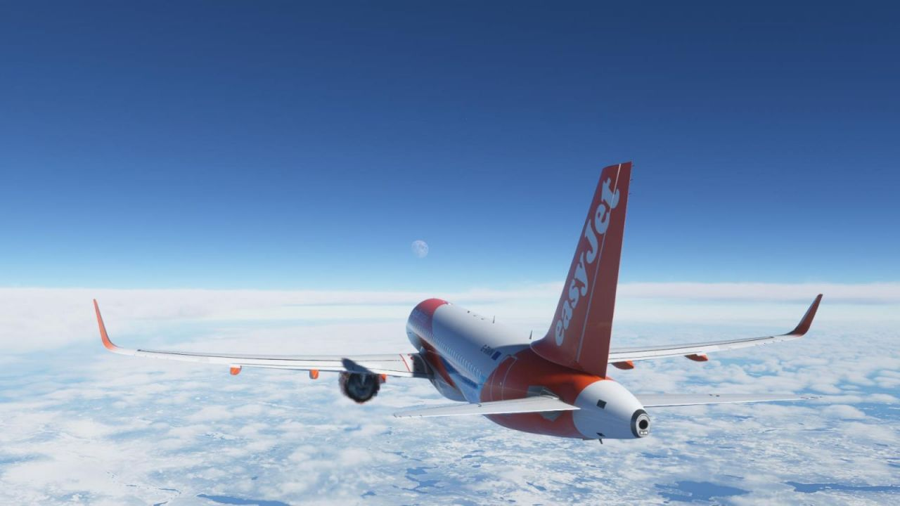 FlightSimulator 2021-02-24 14-23-28-24.jpg