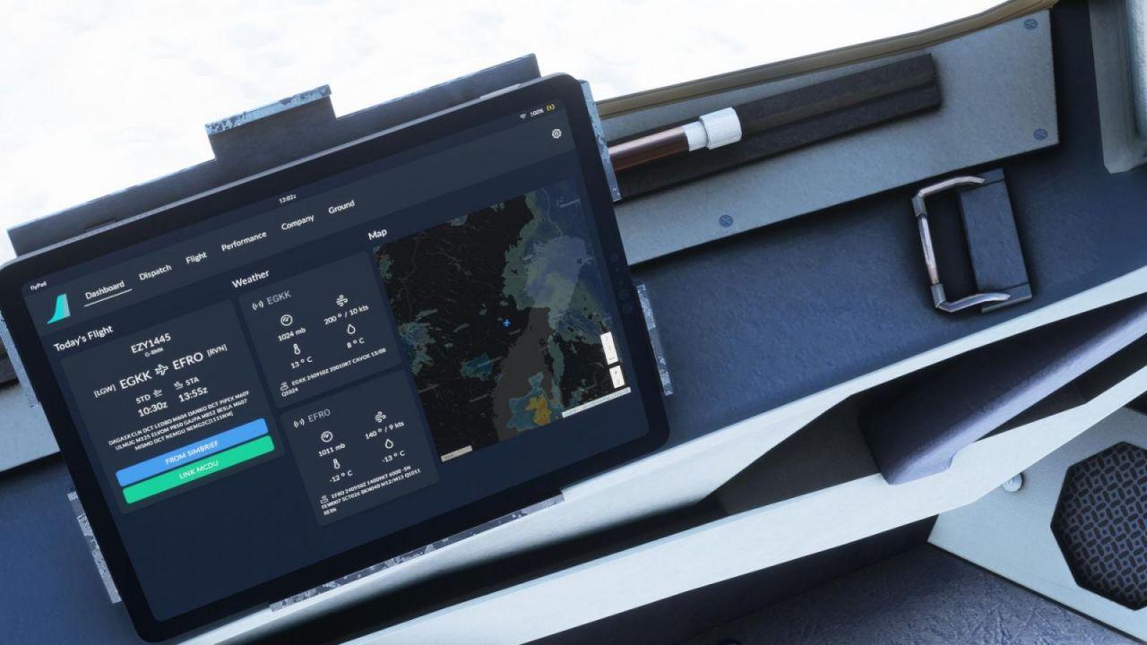 FlightSimulator 2021-02-24 15-02-10-67.jpg