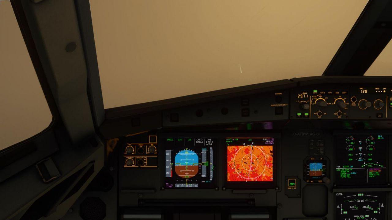 FlightSimulator 2021-02-24 15-41-46-34.jpg
