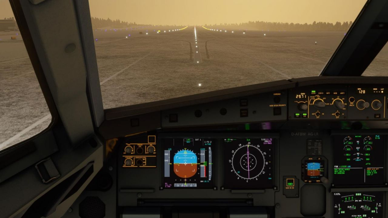 FlightSimulator 2021-02-24 15-42-55-92.jpg