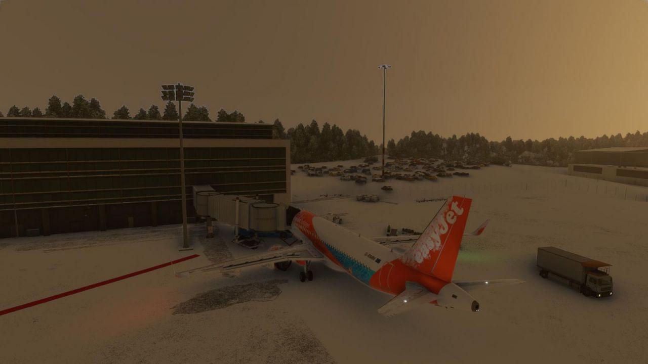 FlightSimulator 2021-02-24 15-49-41-70.jpg