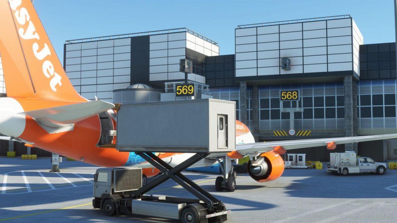 FlightSimulator 2021-02-28 12-14-41-22.jpg
