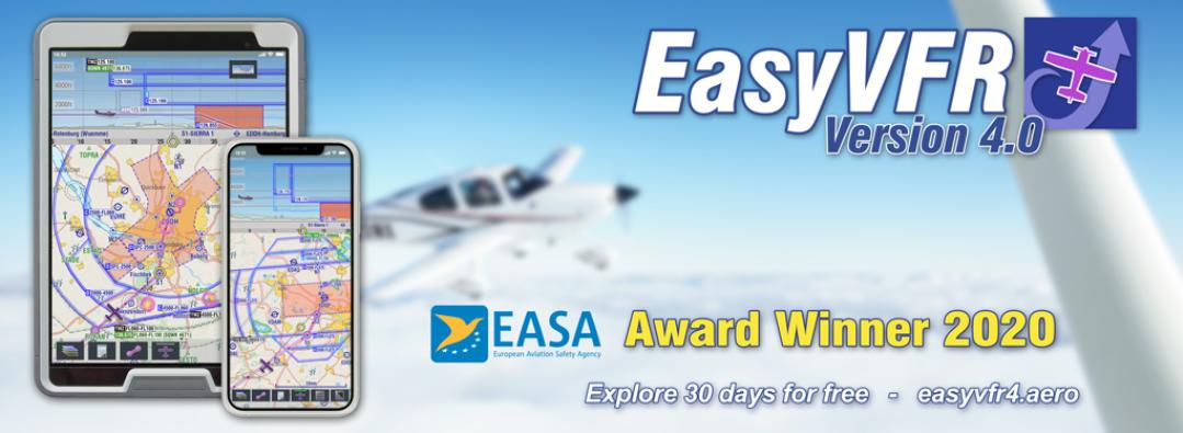 EASA_AW2020.png