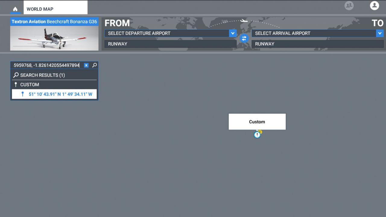 Screenshot-(603).thumb.jpg.42c93465630132a747a9fc886fbf77de.jpg