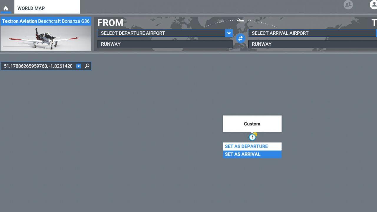 Screenshot-(604).thumb.jpg.a4617eaa7b4b8756e34a2e97da5e6291.jpg