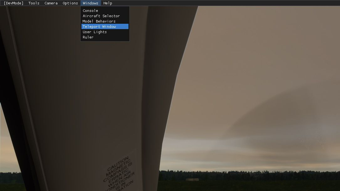 Screenshot-(607).jpg.85101b050dc17ff922b3df29a9c66bc9.jpg