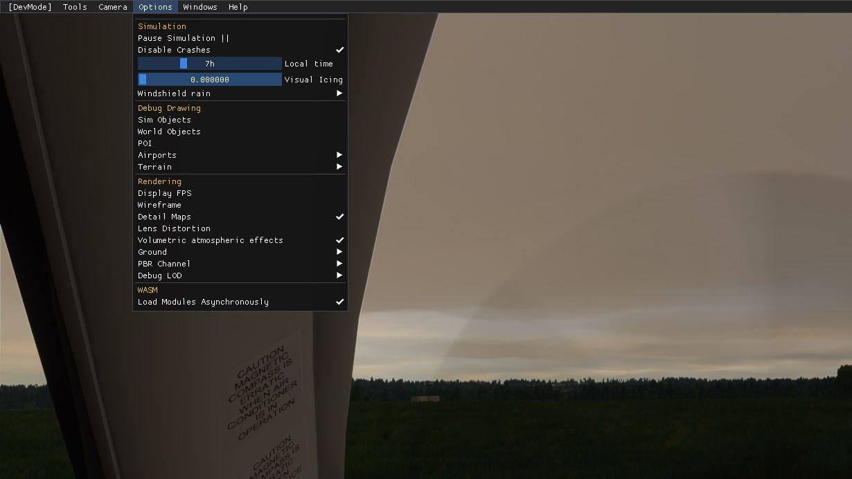 Screenshot-(609).jpg.47d6b75548a82982b798c457bccf97b3.jpg