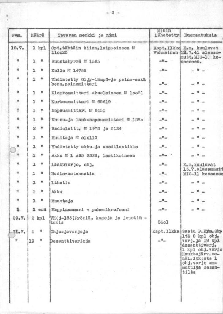 5E433C51-F7A8-4DB4-9B03-81BF2CBBA6AA.jpeg
