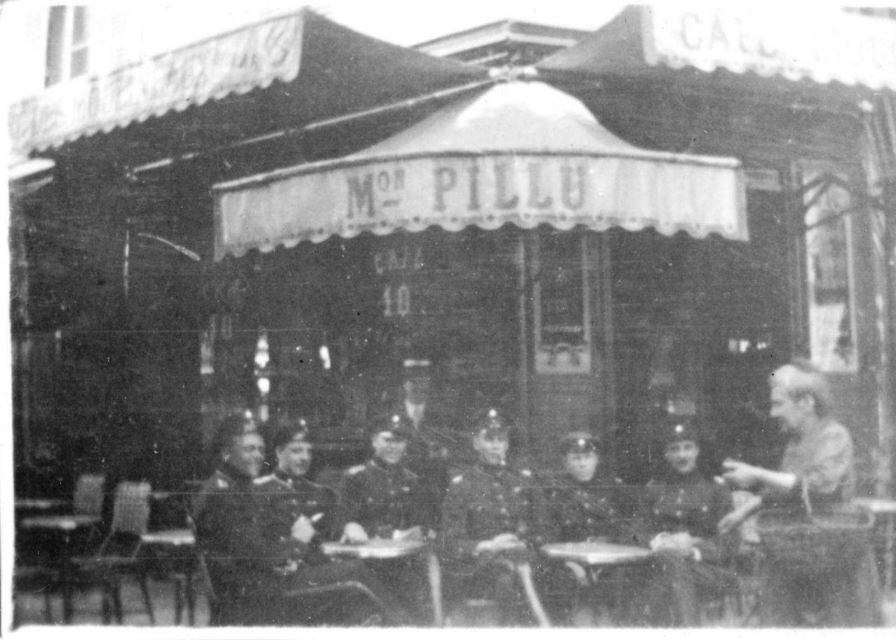 Cafe Pillu, foto Per Jansson.jpg