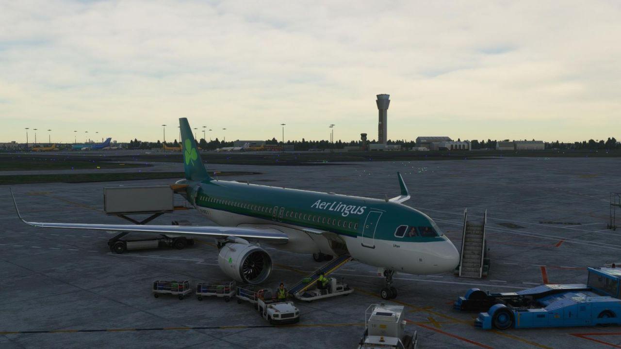 FlightSimulator 2021-03-19 09-20-33-79.jpg