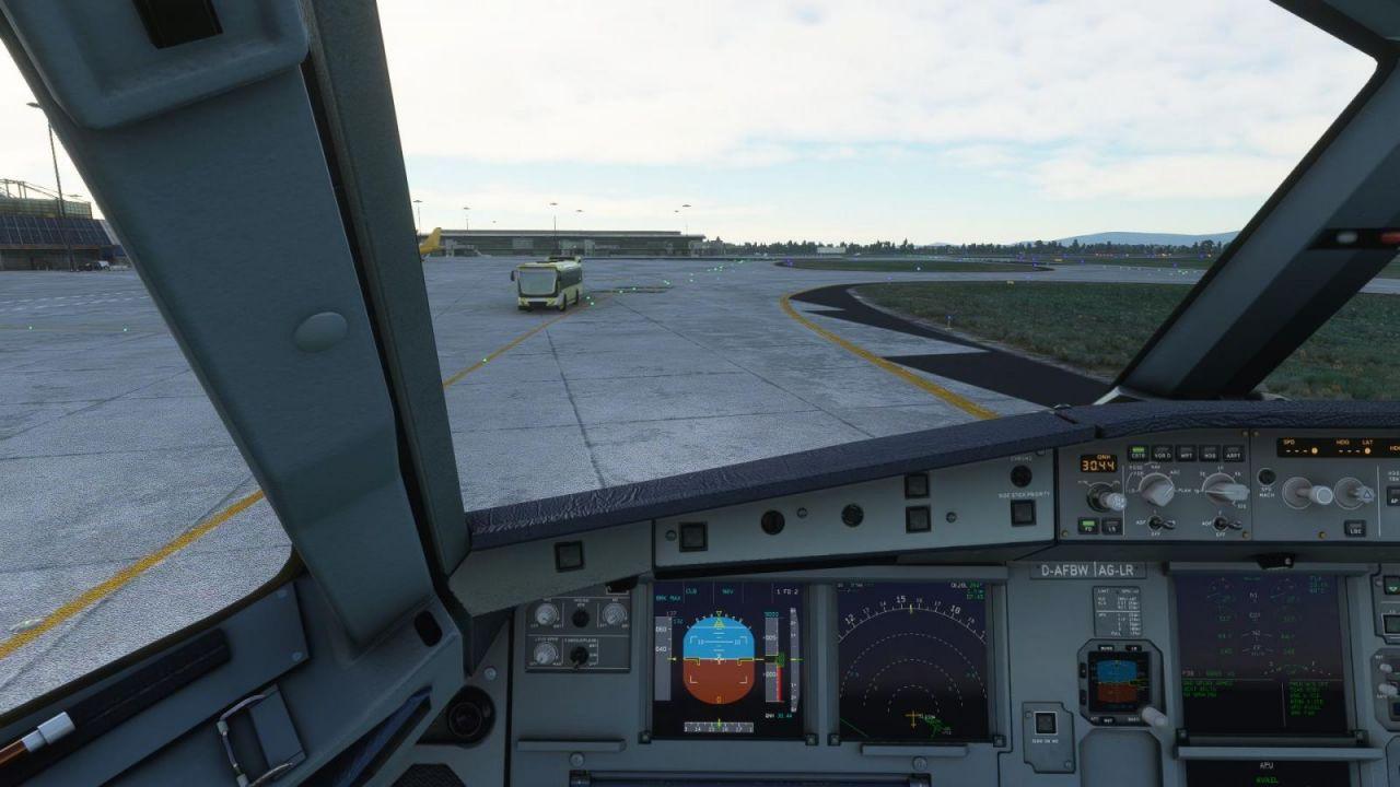 FlightSimulator 2021-03-19 09-36-34-21.jpg