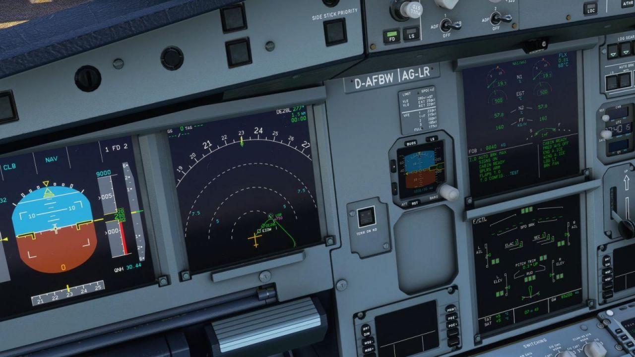 FlightSimulator 2021-03-19 09-40-16-40.jpg