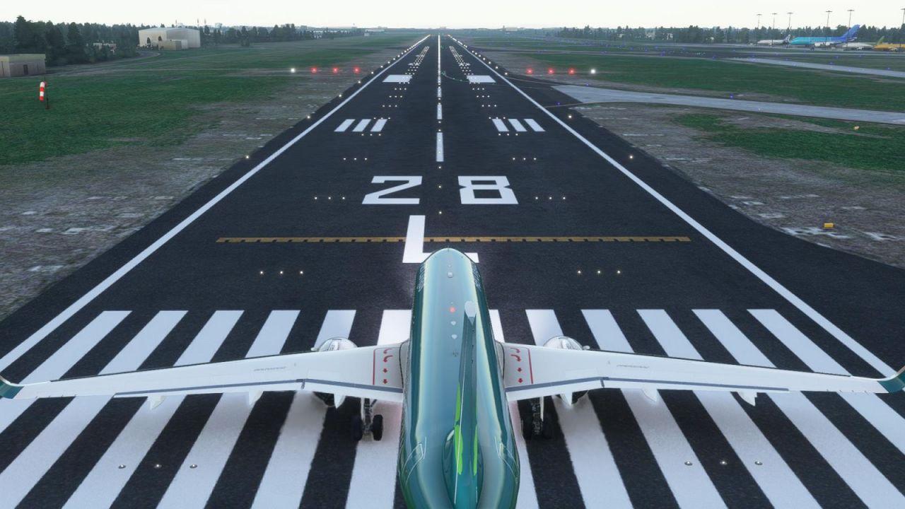 FlightSimulator 2021-03-19 09-41-15-17.jpg