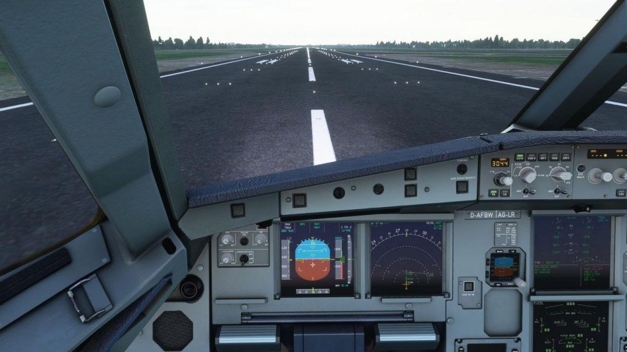 FlightSimulator 2021-03-19 09-41-56-47.jpg