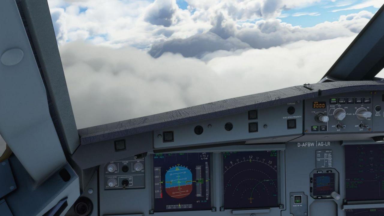 FlightSimulator 2021-03-19 11-46-07-76.jpg