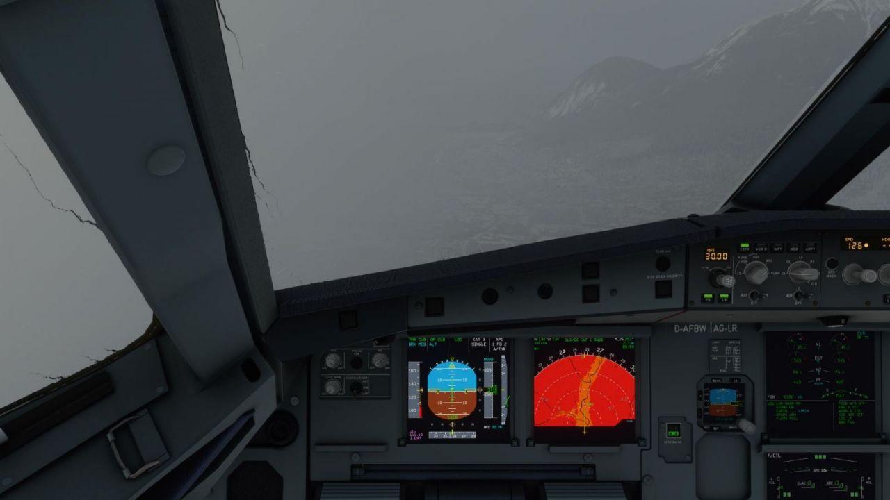 FlightSimulator 2021-03-19 11-58-31-38.jpg