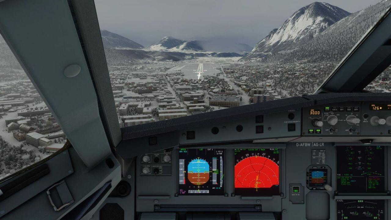 FlightSimulator 2021-03-19 11-59-15-47.jpg