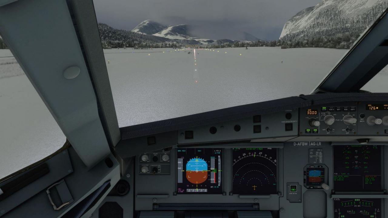 FlightSimulator 2021-03-19 12-00-25-11.jpg