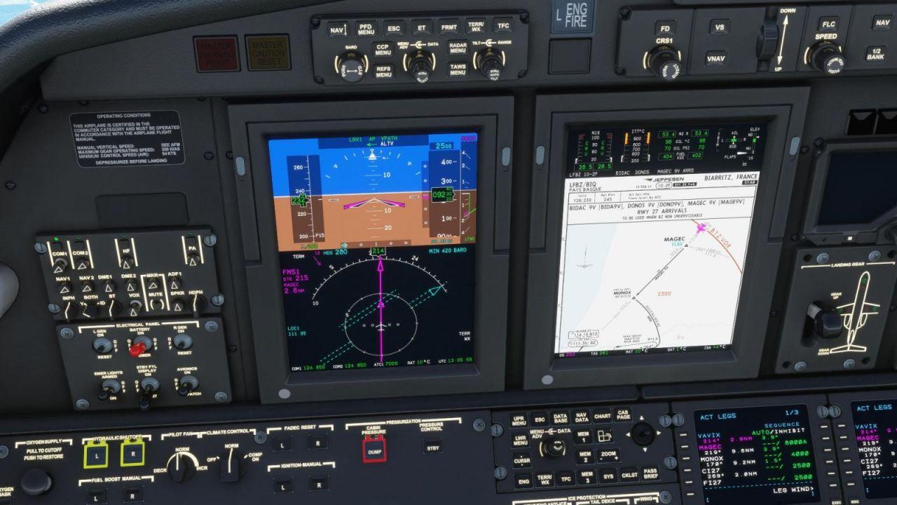 FlightSimulator 2021-03-29 16-09-13-55.jpg