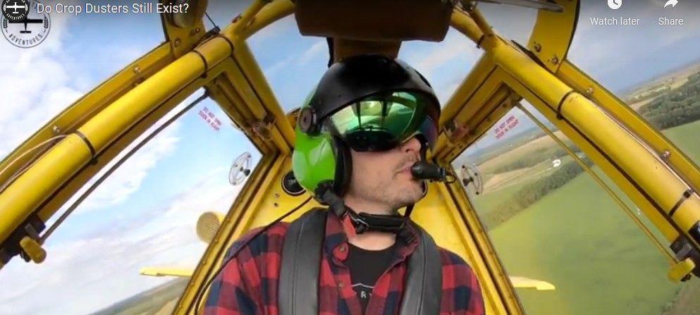 AirTractor.jpg