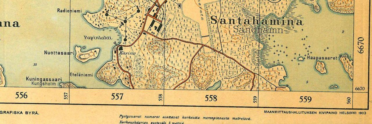 Santahamina_1933.JPG