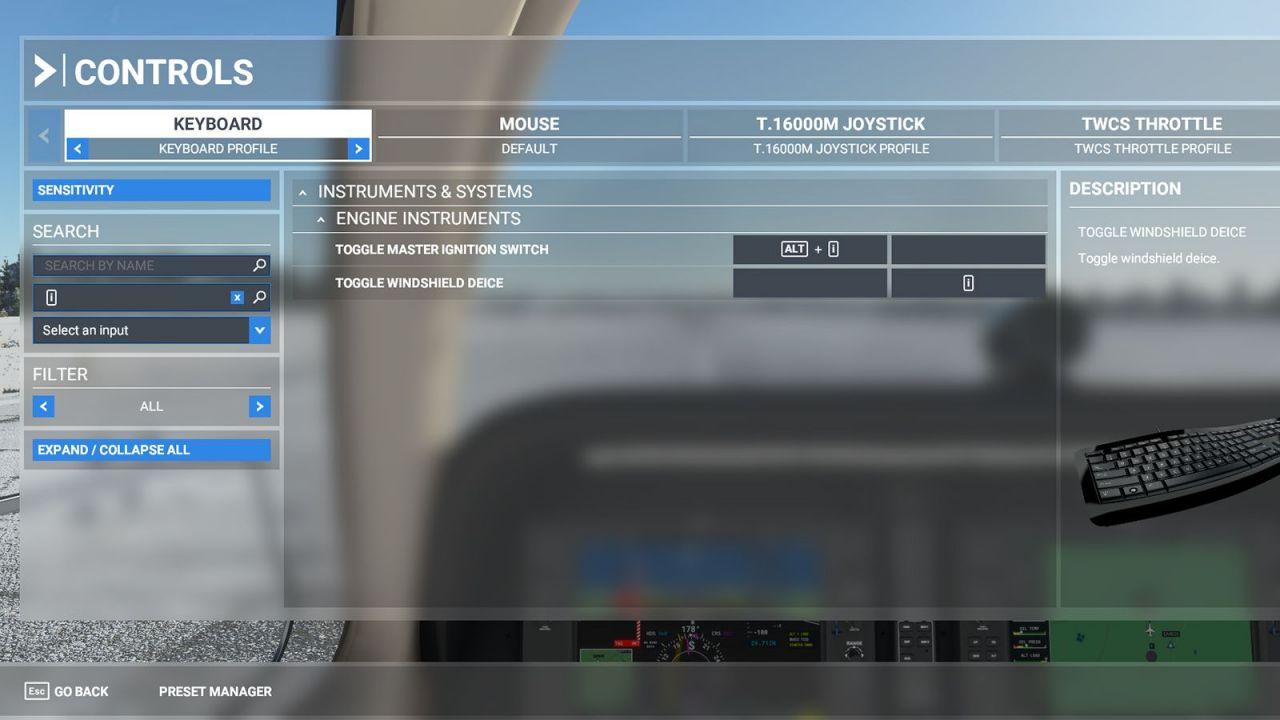 Screenshot-(719).thumb.jpg.a985e62998a5aebb2be993398954eaec.jpg