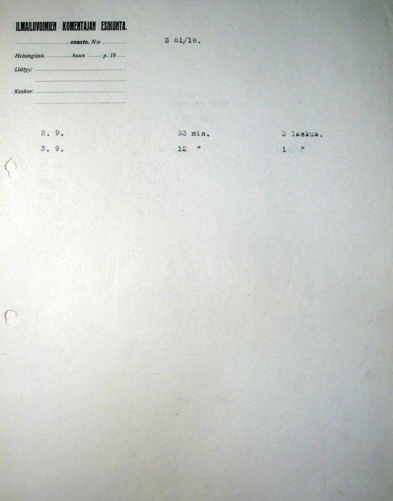 kuva3.jpg