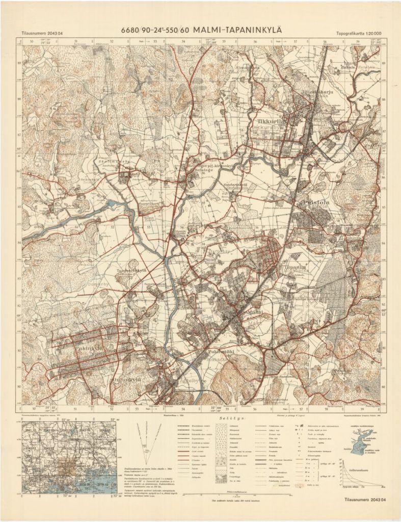 204304_1945.jpg