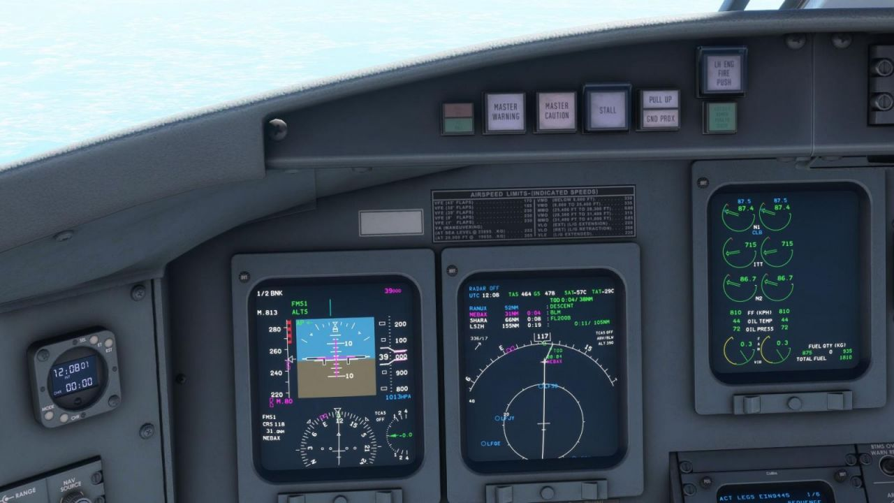 FlightSimulator 2021-04-01 15-46-58-87.jpg