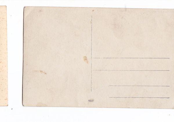 spad 2.jpg