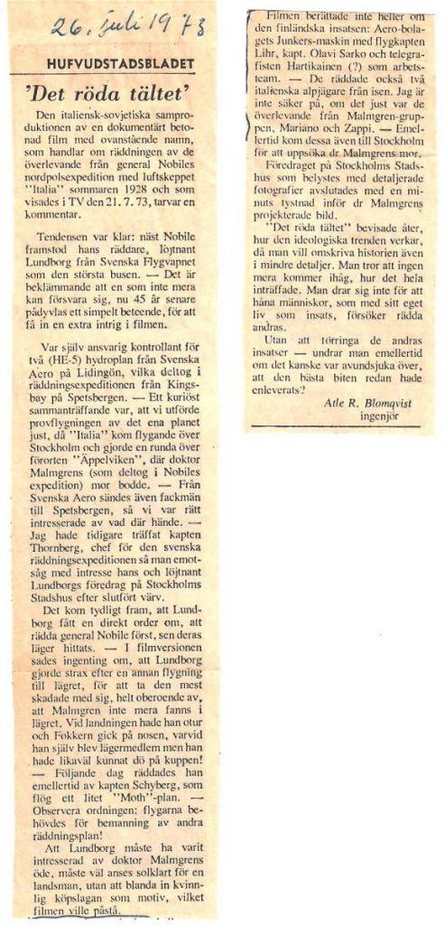 1973-07-26 HBL, Atle Blomqvist.jpg