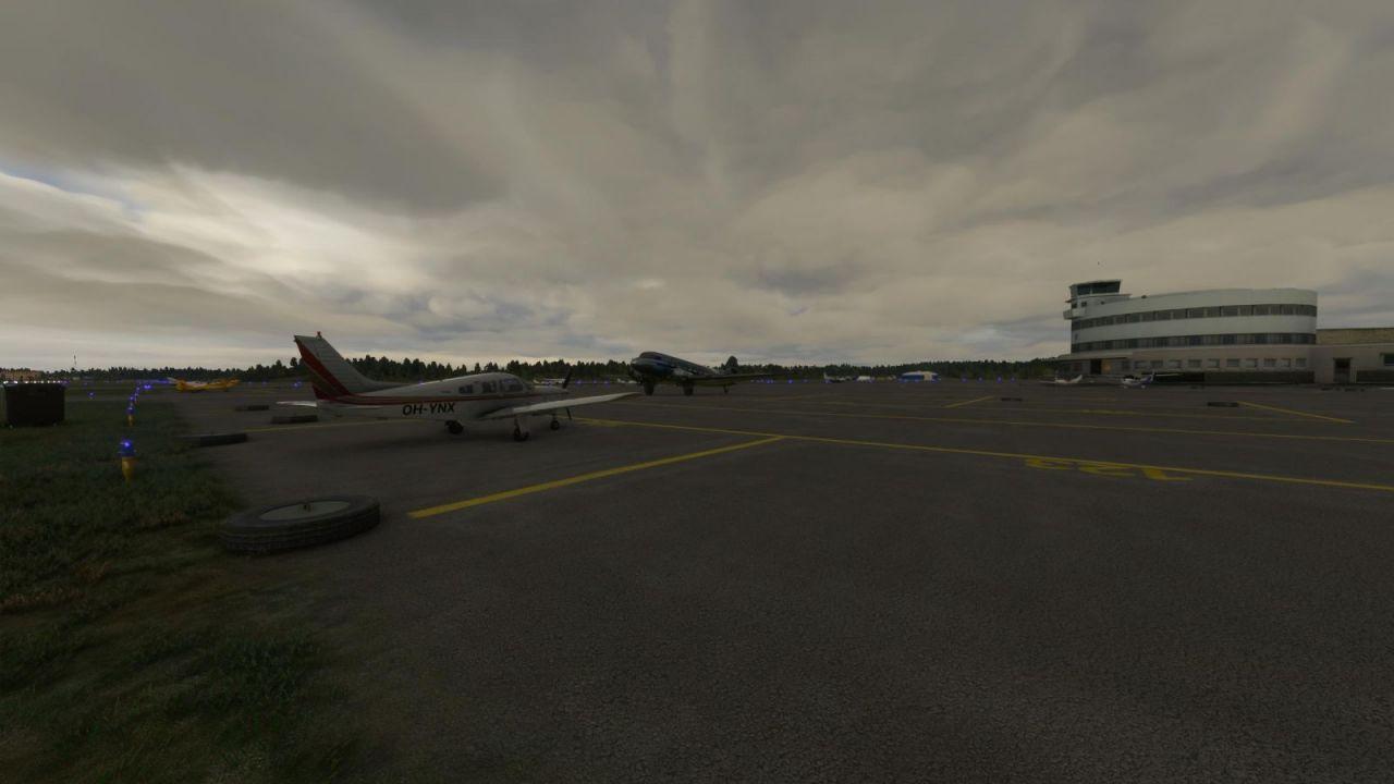 FlightSimulator 2021-04-05 18-38-58-29.jpg
