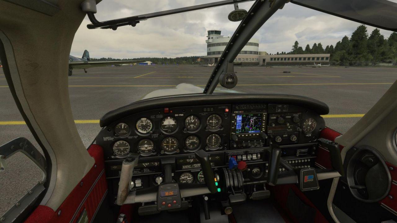 FlightSimulator 2021-04-05 18-41-47-68.jpg