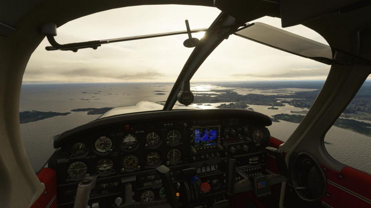 FlightSimulator 2021-04-05 18-49-49-02.jpg