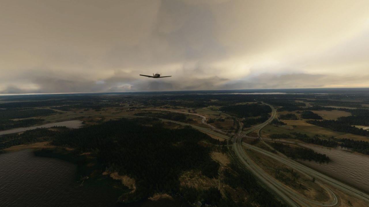 FlightSimulator 2021-04-05 19-26-23-84.jpg