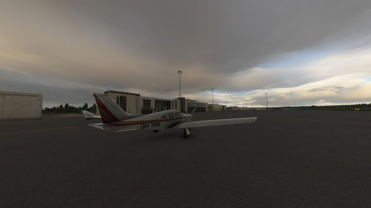 FlightSimulator 2021-04-05 19-40-21-52.jpg