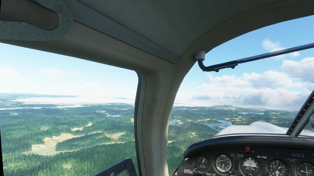FlightSimulator 2021-04-08 11-40-18-72-b.png
