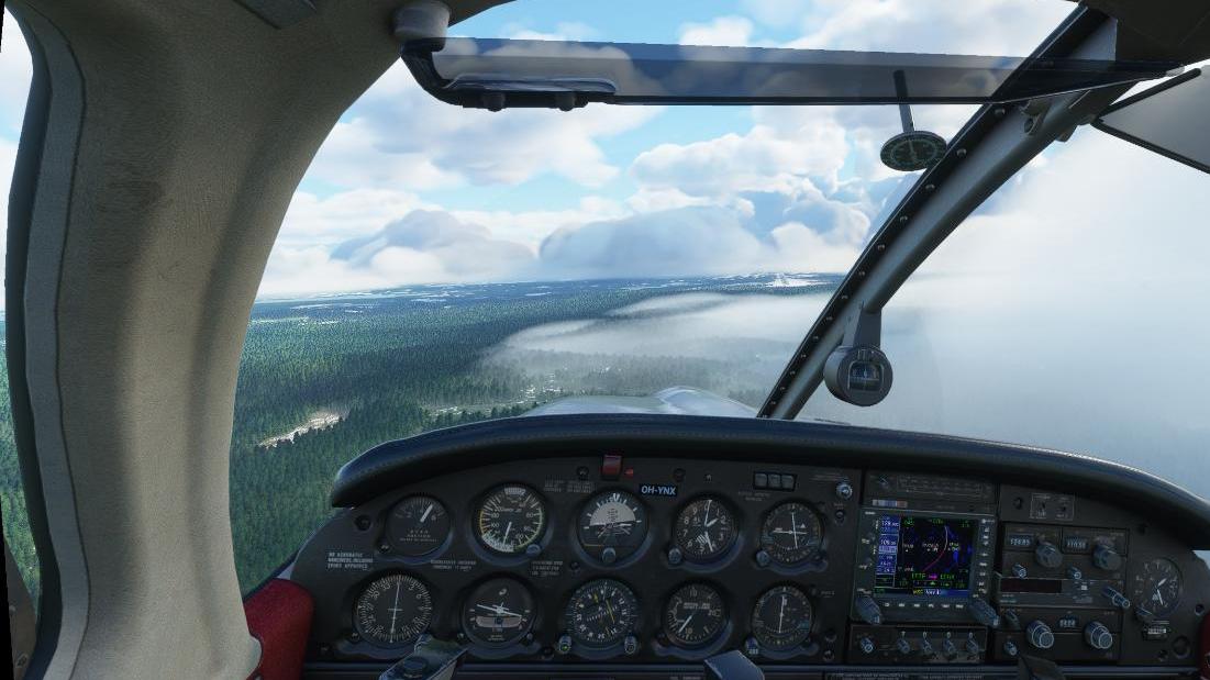 FlightSimulator 2021-04-08 11-43-33-33-b.png
