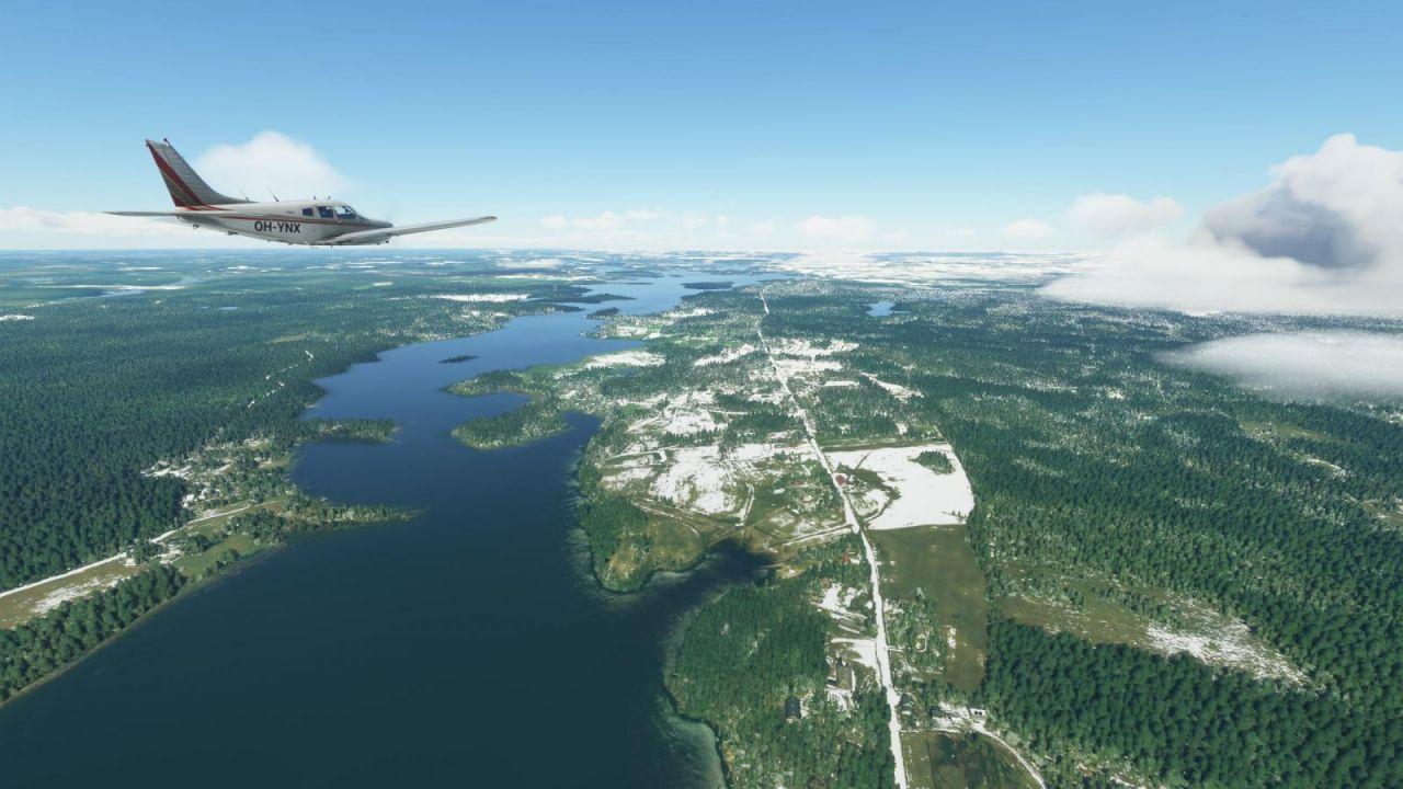 FlightSimulator 2021-04-08 11-48-32-42.jpg