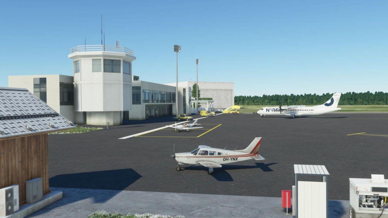 FlightSimulator 2021-04-08 13-10-03-72.jpg