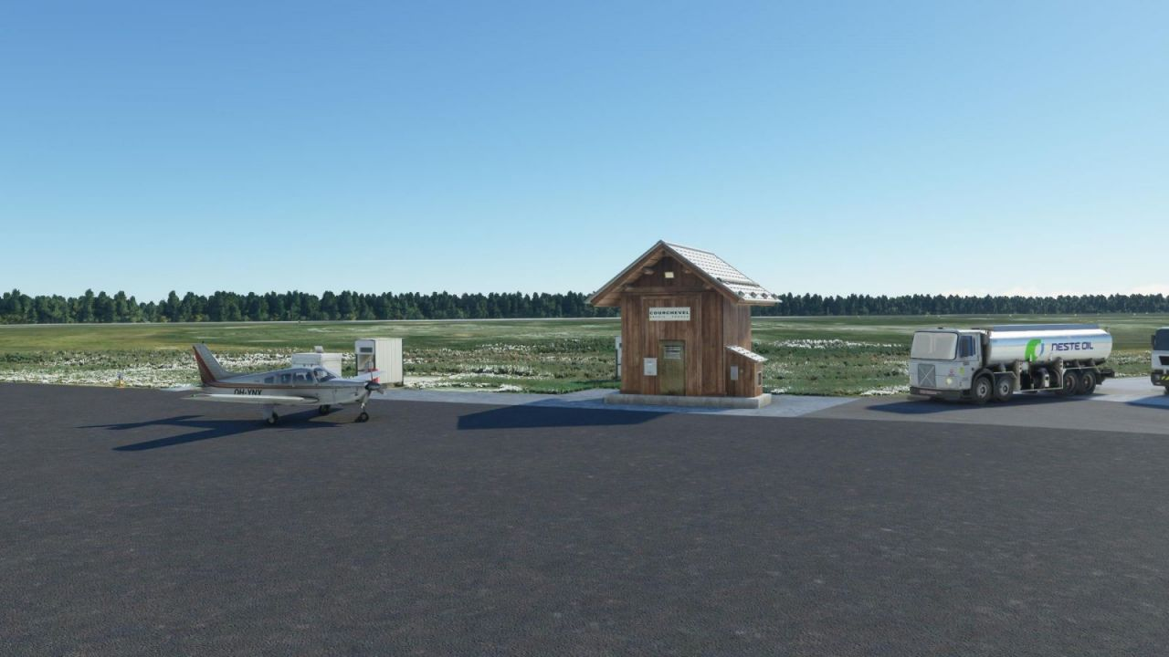 FlightSimulator 2021-04-08 13-10-38-47.jpg